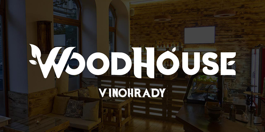 WoodHouse Lounge (Czech Republic) | Welcome Home. News, WoodClub, Reservation, Gallery, Team, Career, Contact.